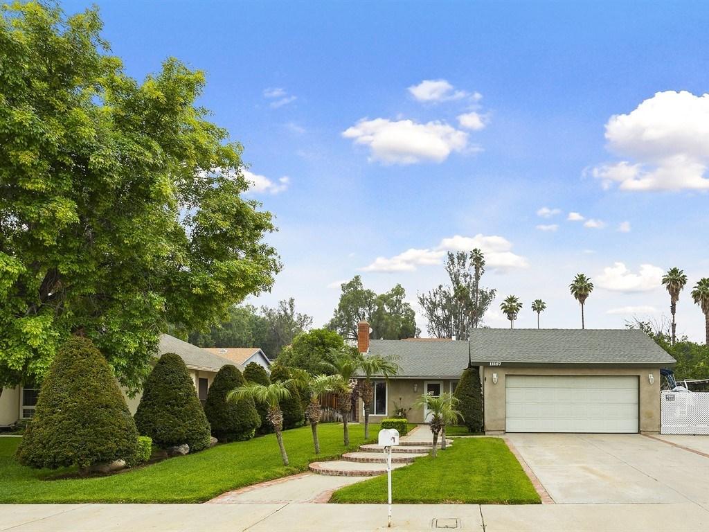 11157 Cameron Drive, Riverside, CA 92505