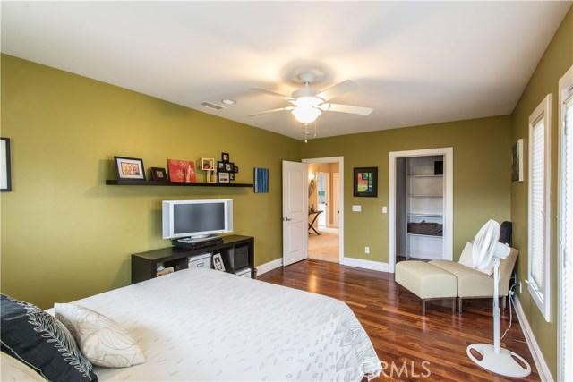 2827 Elmwood Street, Carlsbad, CA 92008 Photo 24