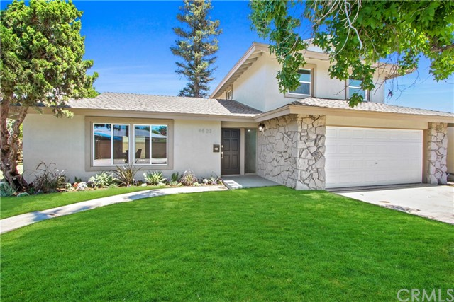 9503 Downey Avenue, Downey, CA 90240