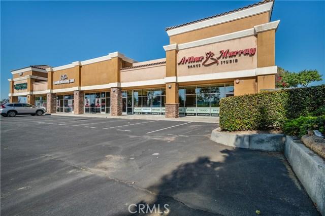 8660 Central Av, Montclair, CA 91763 Photo 0