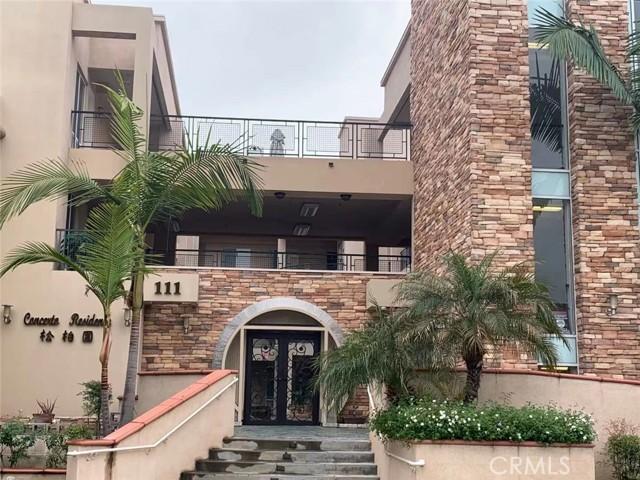 111 2nd Street, Alhambra, California 91801, 1 Bedroom Bedrooms, ,2 BathroomsBathrooms,Residential,For Sale,2nd,WS21087058
