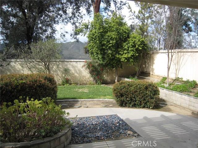 43447 Calle Nacido, Temecula, CA 92592 Photo 10