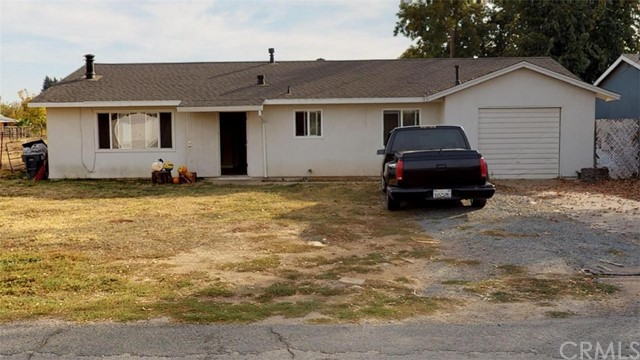 383 Little Avenue, Gridley, CA 95948