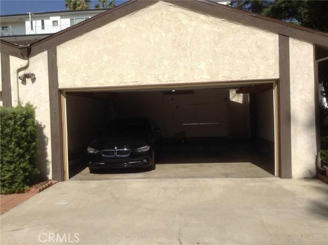 187 S Catalina Av, Pasadena, CA 91106 Photo 30