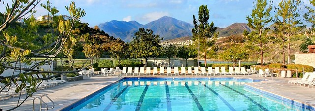 20. 5 Daybreak Ln Lane Rancho Santa Margarita, CA 92688