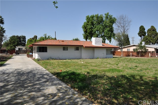 1137 Galemont Avenue, Hacienda Heights, CA 91745