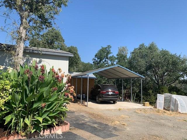 6987 Shawnee Court, Corning, CA 96021