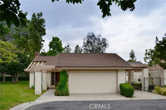 1101 Woodside Drive, Placentia, CA 92870
