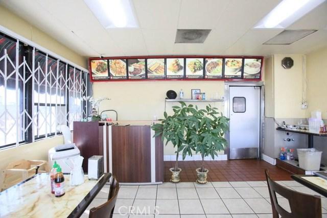 445 E Anaheim Street A,B, Wilmington, CA 90744