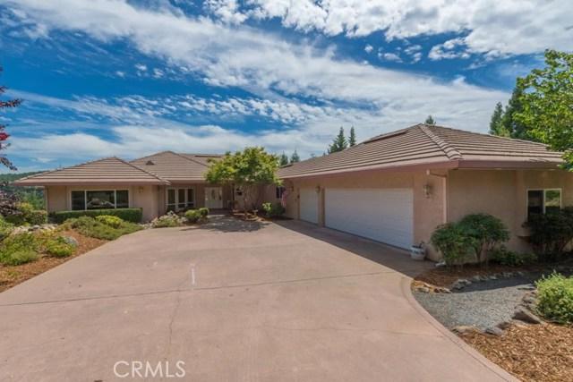 14898 Eagle Ridge Drive, Forest Ranch, CA 95942