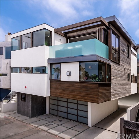 1120 Palm Drive, Hermosa Beach, CA 90254