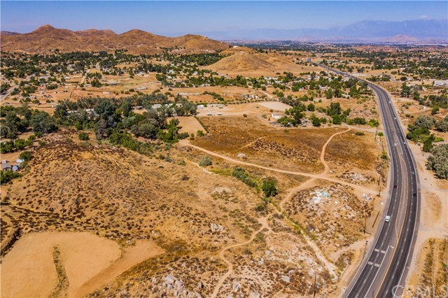 Details for 0 Highway 74, Perris, CA 92570