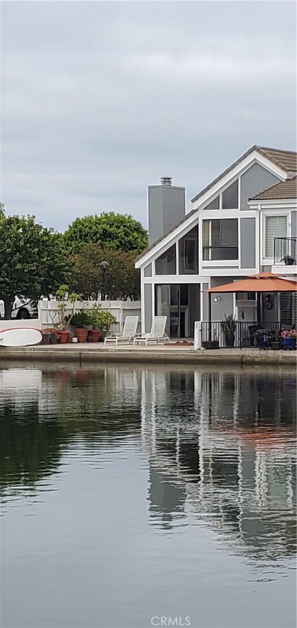 8. 16118 Tortola Circle Huntington Beach, CA 92649