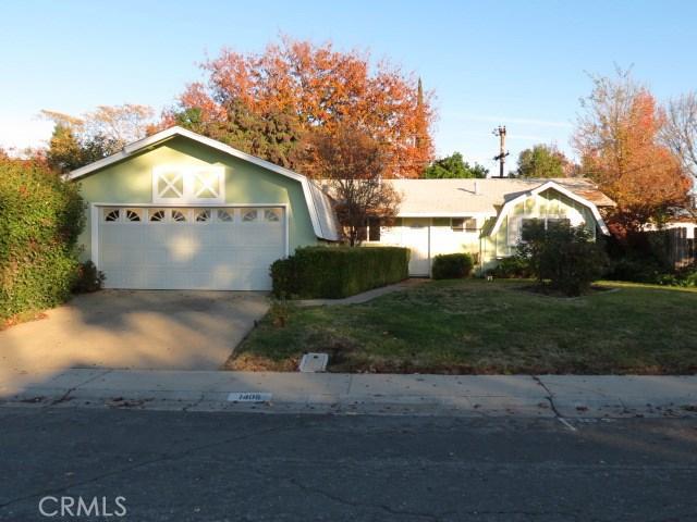 1405 Stewart Way, Yuba City, CA 95991