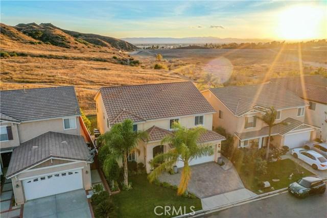 Image 3 of 12462 Valley Vista Way, Sylmar, CA 91342