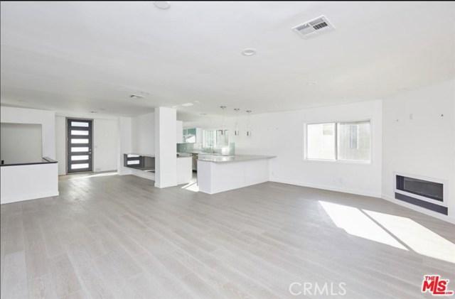 3434 Oak Glen Drive, Hollywood Hills, CA 90068