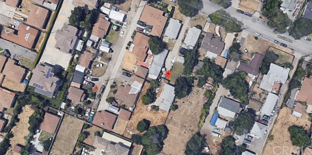 12052 Mcgirk Avenue, El Monte, CA 91732