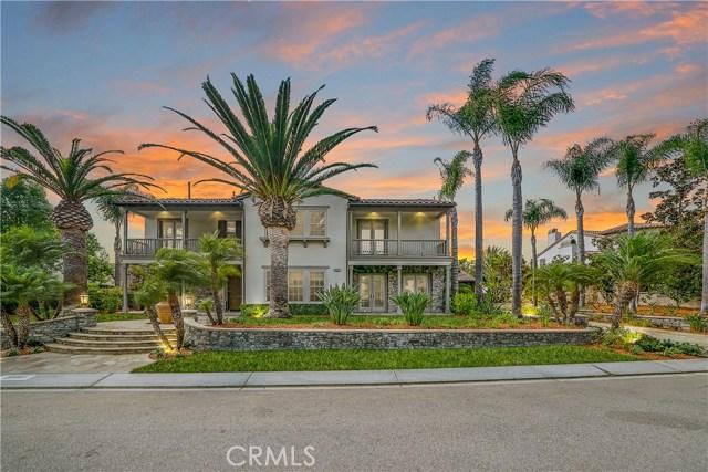 Photo of 25081 Anvil Circle, Laguna Hills, CA 92653