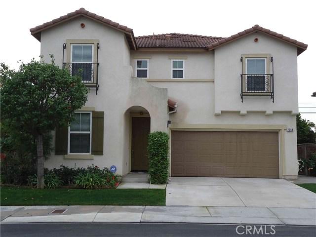 2354 W Hansen Street, Anaheim, CA 92801