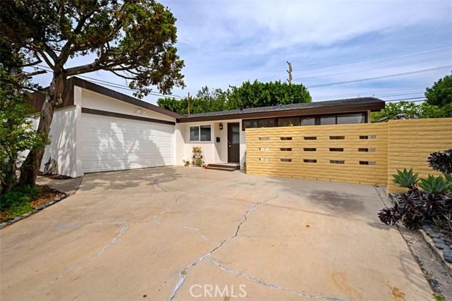 15031 Rosalita Drive, La Mirada, CA 90638
