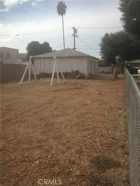 8133 State Street, South Gate, CA 90280