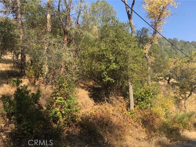 12215 Mountain View Drive, Clearlake Oaks, CA 95423