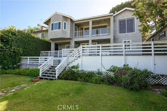 26428 Athena Av, Harbor City, CA 90710 Photo 11