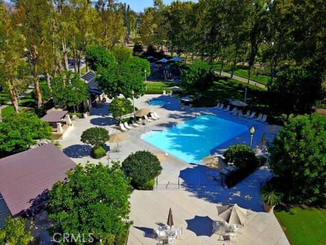 17 Laurelwood, Irvine, CA 92620 Photo 54