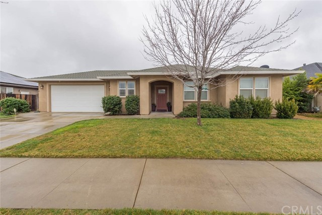 136 Gooselake Circle, Chico, CA 95973