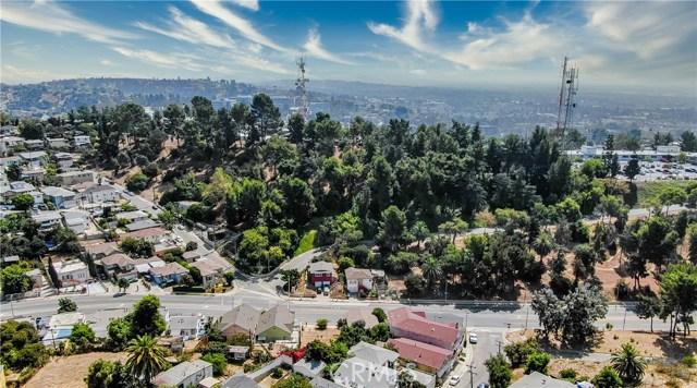 1313 N. Eastern, City Terrace, CA 90063 Photo 11