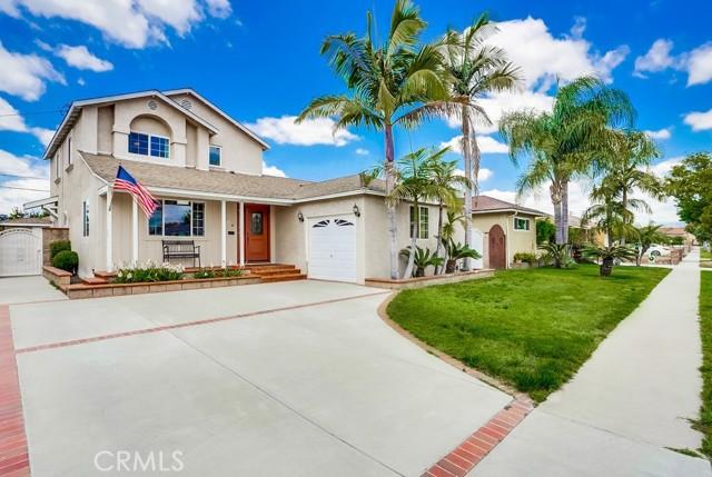10147 Gard Av, Santa Fe Springs, CA 90670 Photo