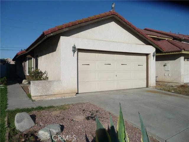 355 S Grape Avenue, Compton, CA 90220