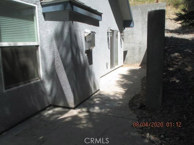 36111 Popi Poyah, North Fork, CA 93643 Photo 1