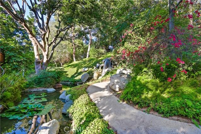 Image 5 of 2770 Pine Creek Circle, Fullerton, CA 92835