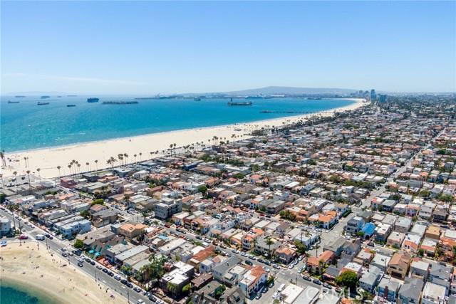 42. 128 Claremont Avenue Long Beach, CA 90803