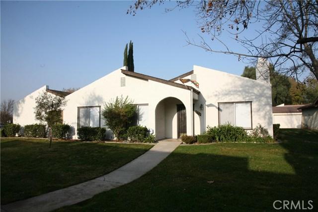 936 Ardmore, Redlands, CA 92374