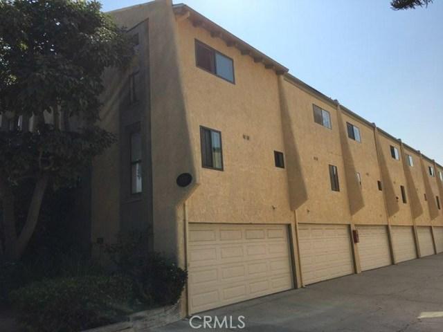 2520 Ruhland Av, Redondo Beach, CA 90278 Photo