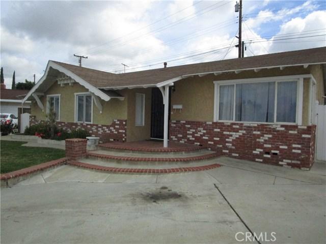 14319 Swift Drive, La Mirada, CA 90638