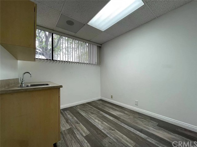 4950 San Bernardino St, Montclair, CA 91763 Photo 17