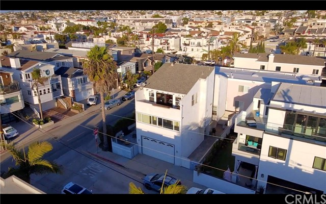 168 Hill St, Hermosa Beach, CA 90254 Photo