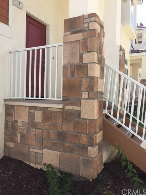 Image 14 of 119 S Dale Ave #8, Anaheim, CA 92804