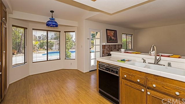 41440 Willow Run Rd, Temecula, CA 92591 Photo 12