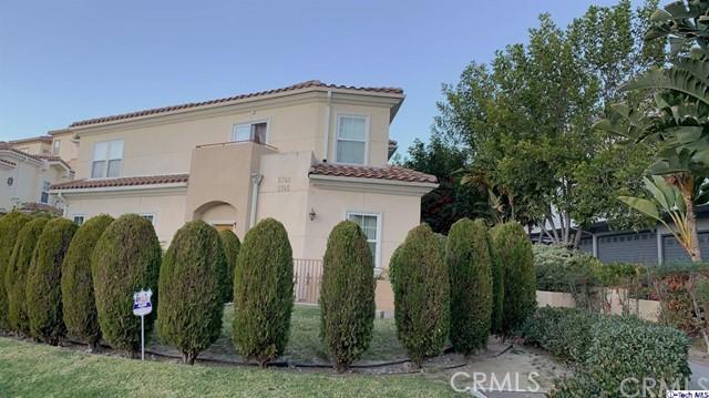 2745 Montrose Av, Montrose, CA 91020 Photo 0