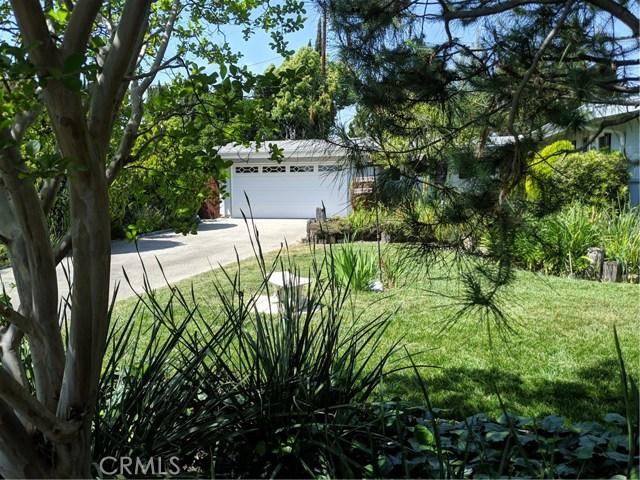 535 W Marbury Street, Covina, CA 91723