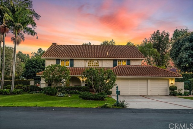 Photo of 30 Country Lane, Rolling Hills Estates, CA 90274