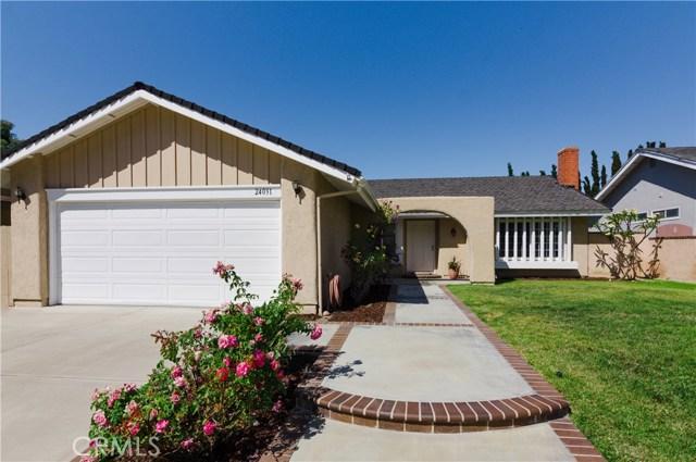 24031 Juaneno Drive, Mission Viejo, CA 92691