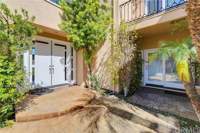 2530 La Costa Av, Carlsbad, CA 92009 Photo 5