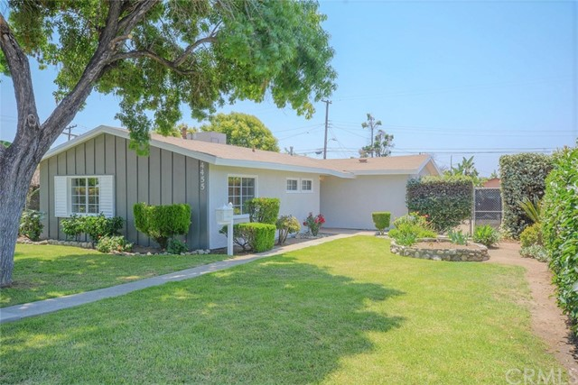 4455 Orchard Street, Montclair, CA 91763