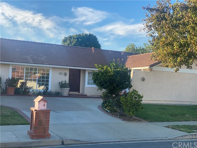 Photo of 2187 Timberlane Avenue, Simi Valley, CA 93063