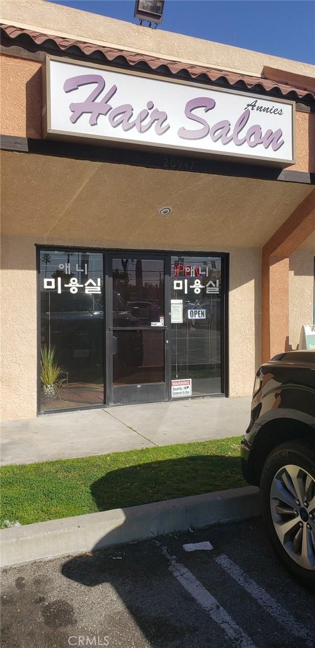 20947 NORWALK Boulevard, Lakewood, CA 90715